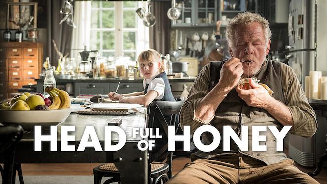 Head Full of Honey on Netflix UK