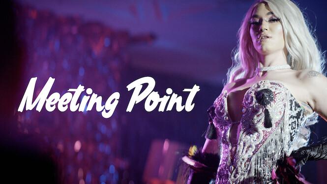 Meeting Point on Netflix UK