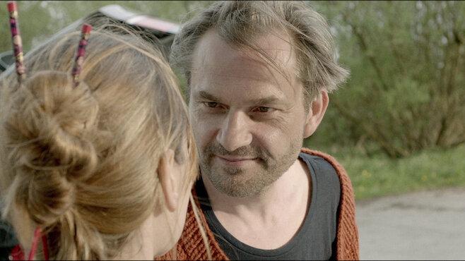 Father on Netflix UK