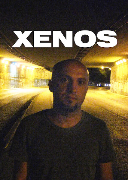 Xenos on Netflix UK