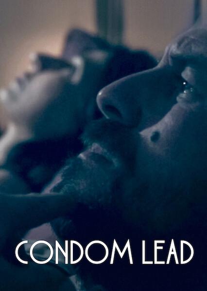 Condom Lead on Netflix UK