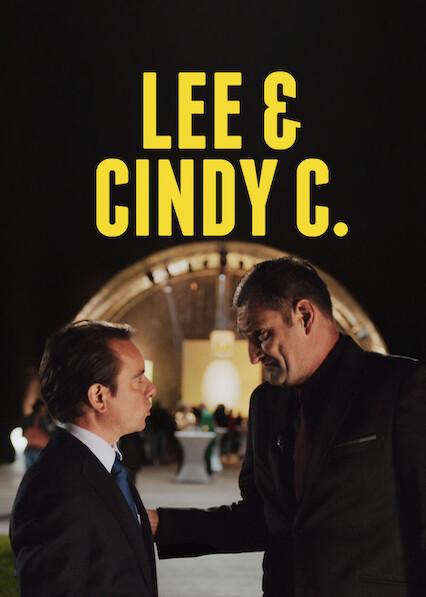 Lee & Cindy C