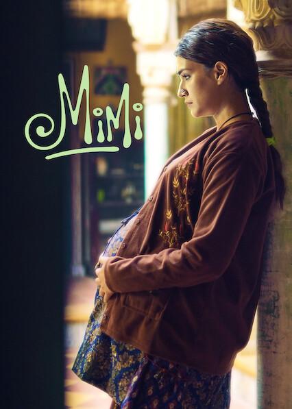 Mimi on Netflix UK