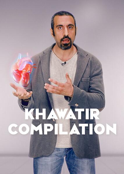 Khawatir Compilation