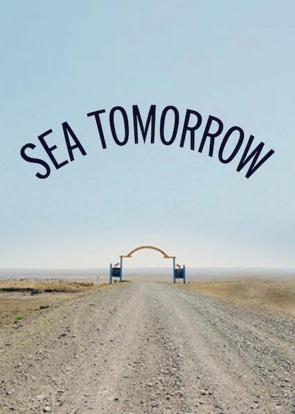 Sea Tomorrow on Netflix UK