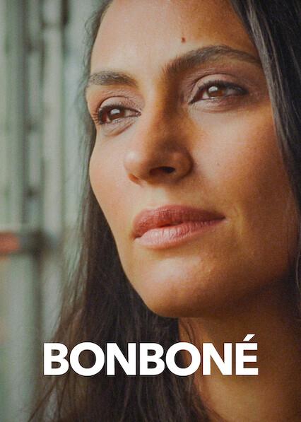 Bonboné on Netflix UK