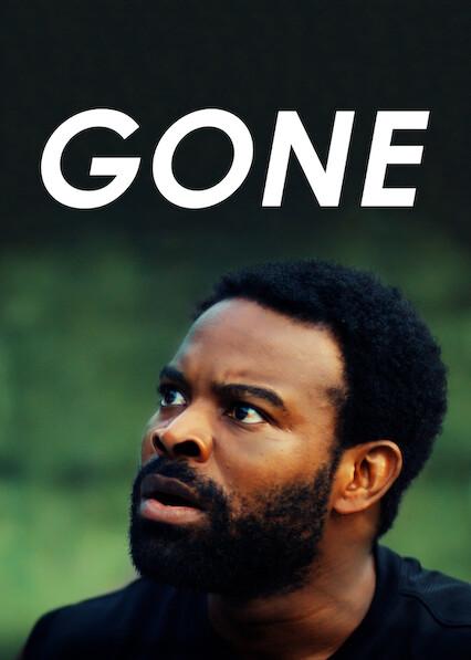 Gone on Netflix UK