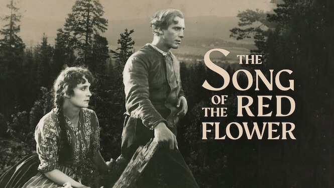 The Song Of The Red Flower on Netflix UK
