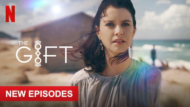 The Gift on Netflix UK