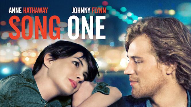 Song One on Netflix UK