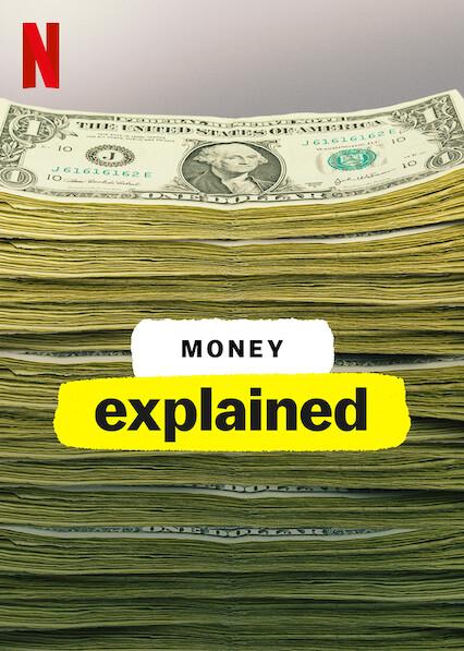 Money, Explained