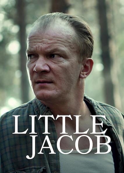 Little Jacob