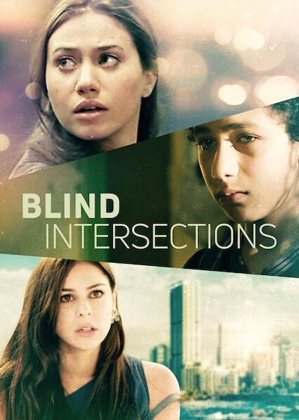 Blind Intersections on Netflix UK
