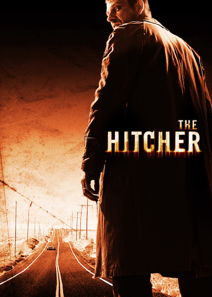The Hitcher on Netflix UK